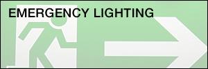 emergencylight-sml